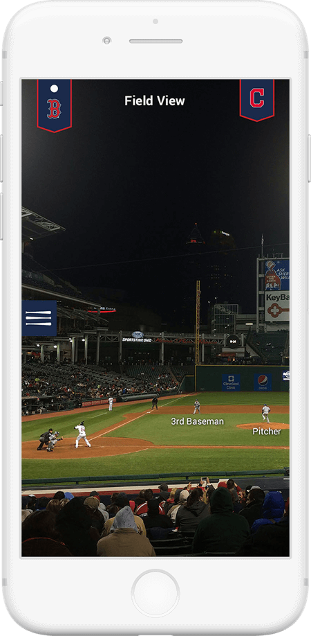 Hardball_FieldView_BostonRedsox