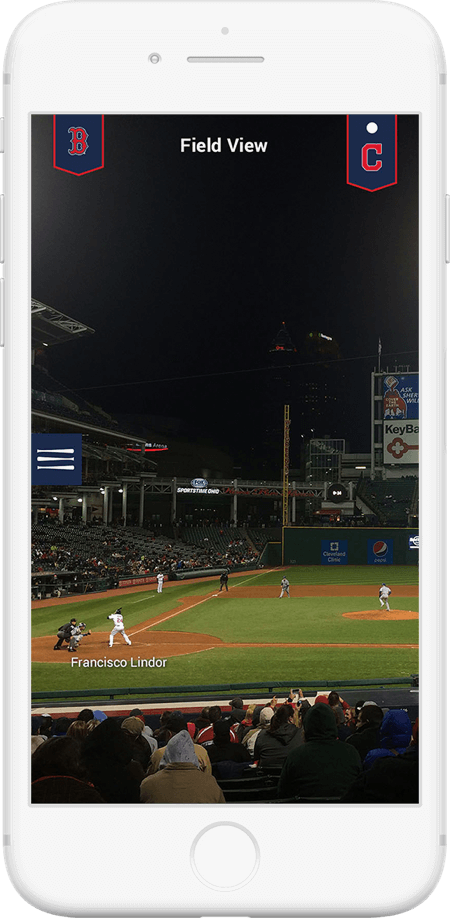 Hardball_FieldView_ClevelandIndians