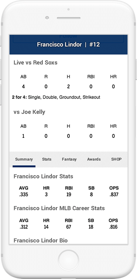 Hardball_FieldView_MLBAtBatApp