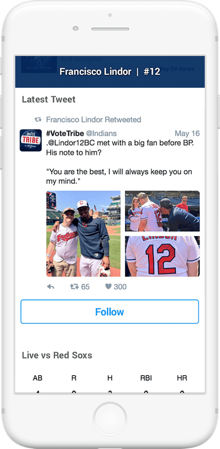 Hardball_FieldView_Twitter