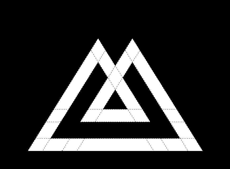 MLS Logo Grid