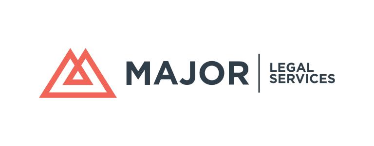 MLS_LogoVariation2