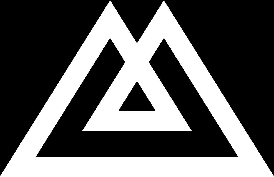 MLS_Mark