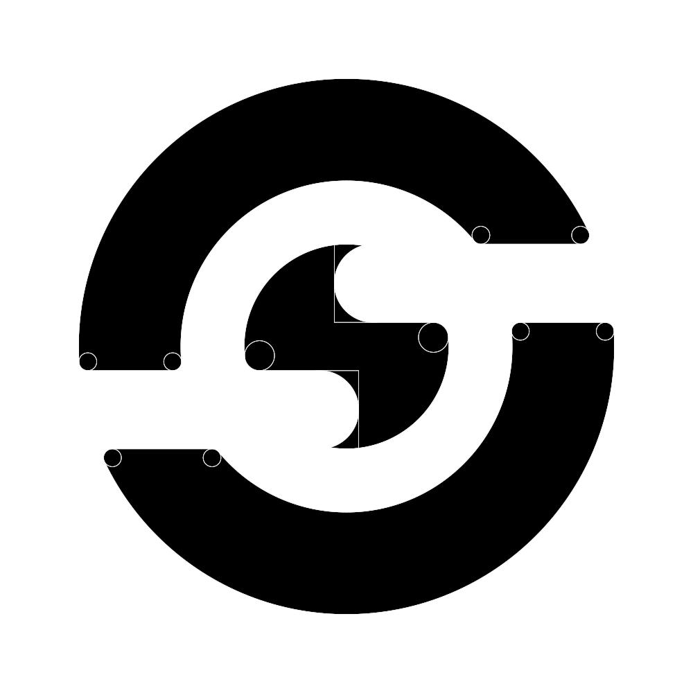 SD_Logo_Grid