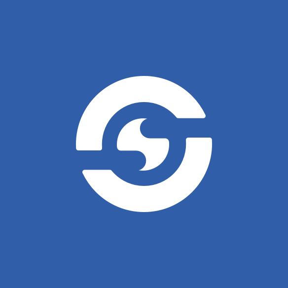 SD_Mark_Blue