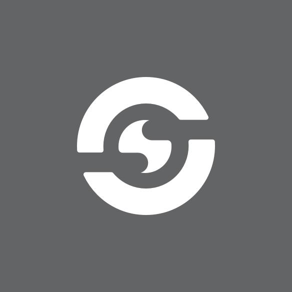 SD_Mark_Gray