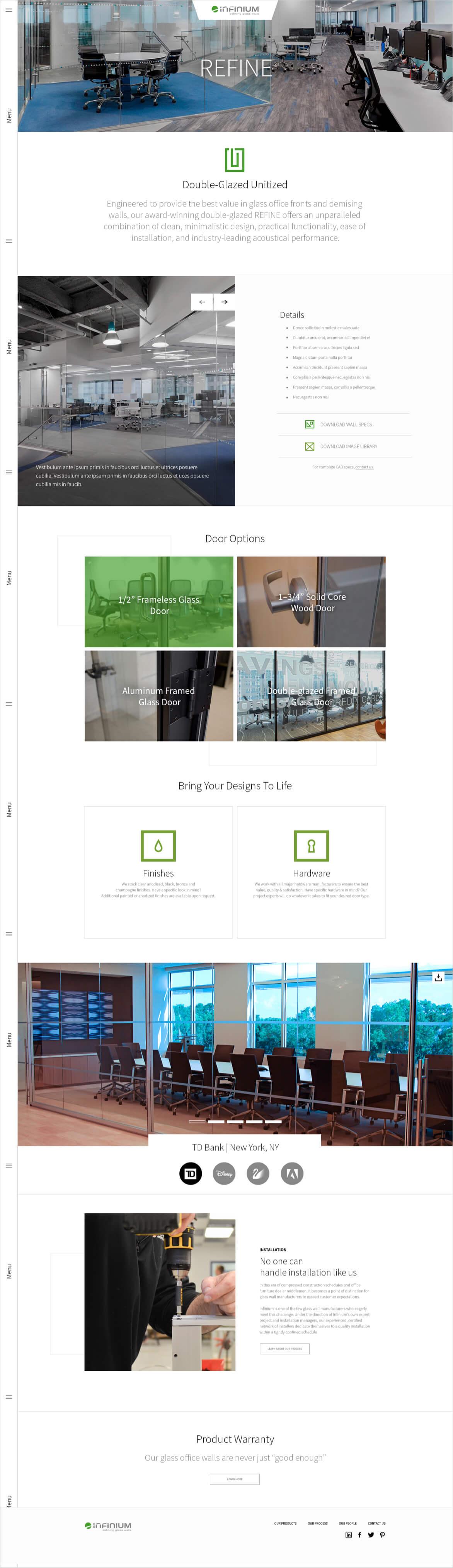 InfiniumWalls_ProductDetailPage (2)